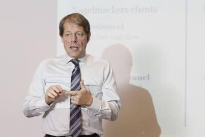 Delta Lloyd Bank weert klanten met minder dan 75.000 euro