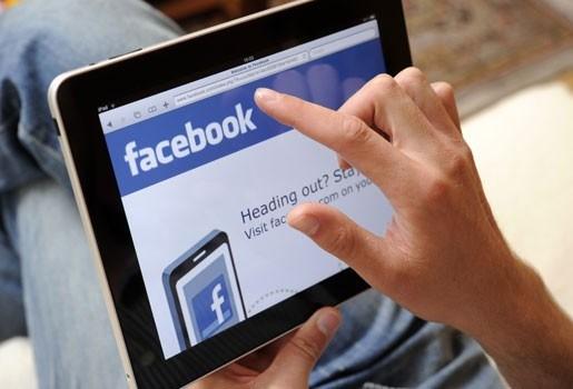 Facebook schrapt fanpagina van tv-zender Acht