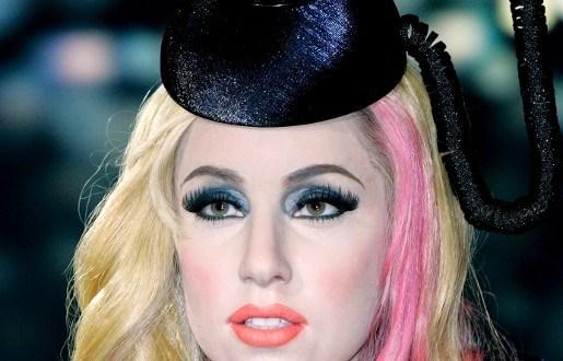 Spaanse fans Lady Gaga bedrogen