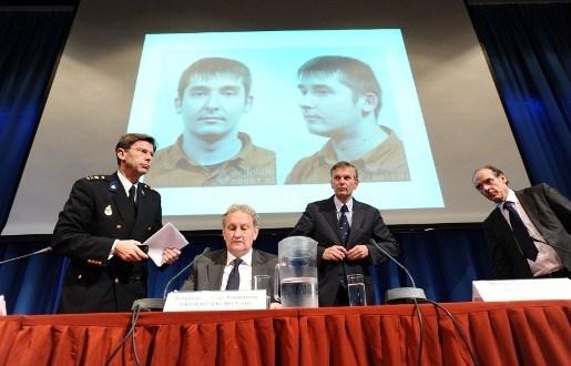 Kindermisbruik Amsterdam: Robert M. noemt 53 slachtoffers
