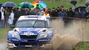 Freddy Loix is beste Belgische rijder van het jaar