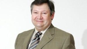 Paul D'Hoore van VRT naar VTM
