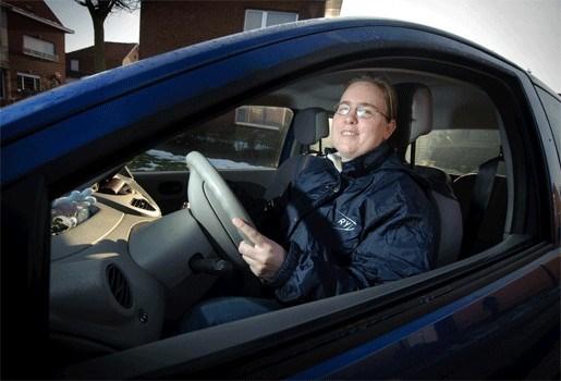 Responsible Young Drivers brengen feestneuzen weer veilig naar huis