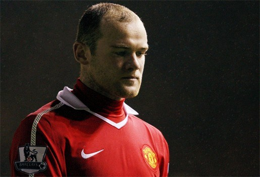 Wayne Rooney ambieert trainerscarrière