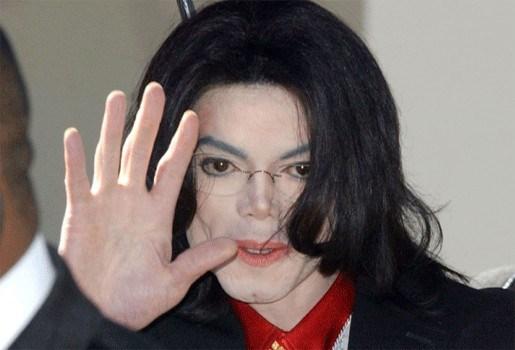 Discovery Channel zendt autopsie King of Pop niet uit