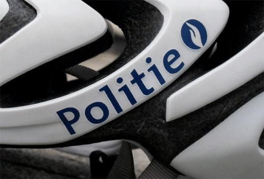 Twee steekpartijen in Antwerpse