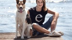 Laura Dekker kan zeilreis afwerken na donaties
