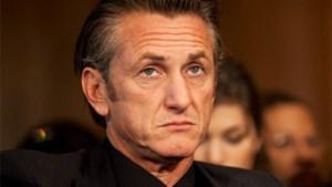 Stanley Kramer Award voor Sean Penn