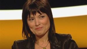 'Allerslimste Mens' gedaan voor Linda De Win