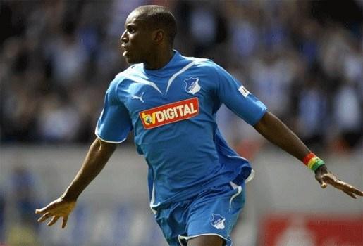 Demba Ba (ex-Moeskroen) niet naar Stoke City