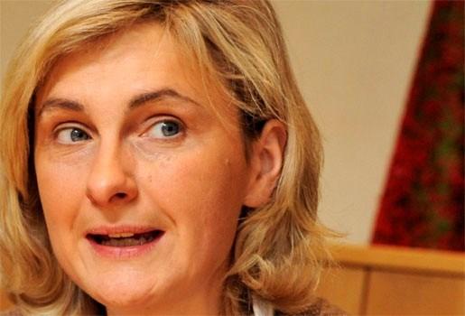 """Crevits: """"Nieuwe Scheldeverdieping momenteel niet aan de orde"""""""