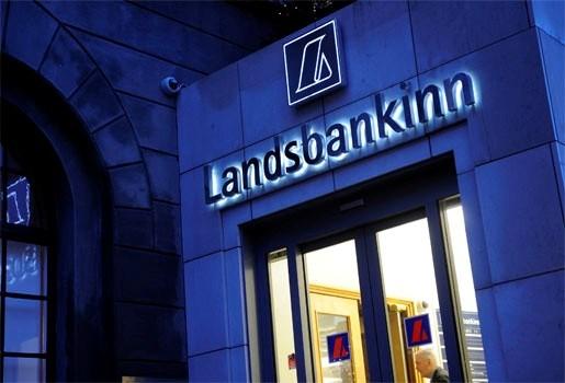 Voormalige topmannen IJslandse bank opgepakt