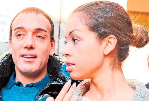 Berlusconi had een 'harem'