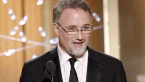 'The Social Network' grote winnaar Golden Globes
