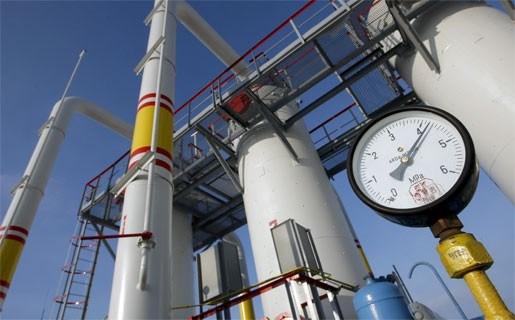 Fluxys en Statoil gaan voor opslag Noors gas in Loenhout