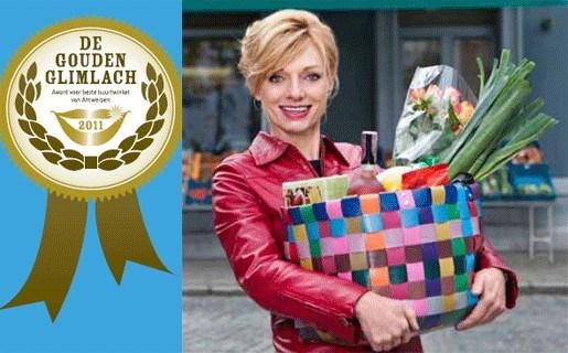 Stem voor de beste buurtwinkel van Antwerpen