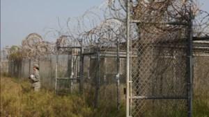 Ex-Guantanamo-gevangene krijgt levenslang