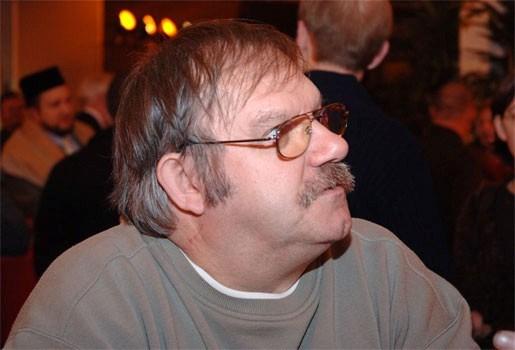 Frank Hosteaux keert sp.a-fractie de rug toe