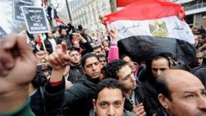 Arabische nieuwszender al-Jazeera niet langer welkom in Egypte