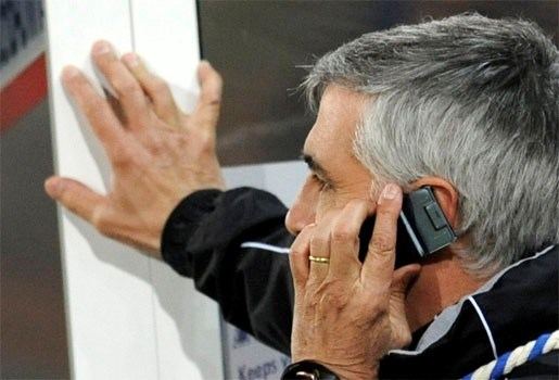 Waalse telefoonschulden stijgen constant