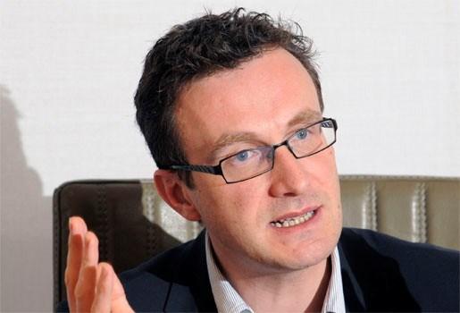 """""""Vlaamse klassen meer op uitwisseling naar Marokkaanse scholen"""""""