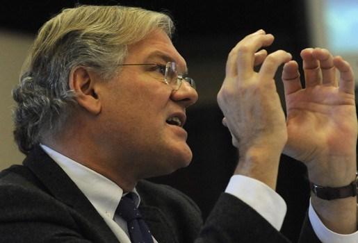 De Clerck zoekt manager voor professionalisering Brussels hof van beroep