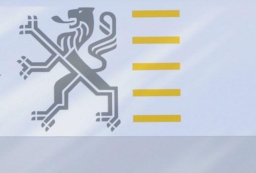 Meer klachten over pesterijen in Vlaamse ambtenarij