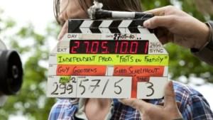 'Frits & Freddy' uit de kosten door 350.000 bezoekers