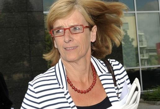 Poll: hoeveel punten geeft u Vanderpoorten als burgemeester van Lier?