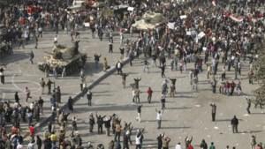 Directeur en journalist van Al-Jazeera opgepakt in Egypte