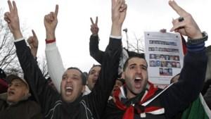 Twintigtal Belgen wil uit Libië vertrekken