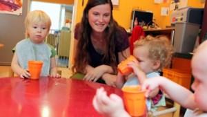 Tientallen kinderdagverblijven op rand faillissement