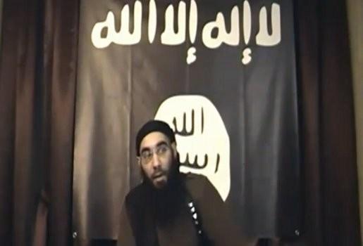 Parket wil Shariah4Belgium vervolgen voor homohaat