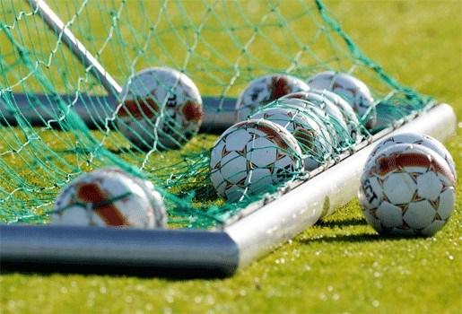 Raad voor Mededinging onderzoekt competitiehervorming