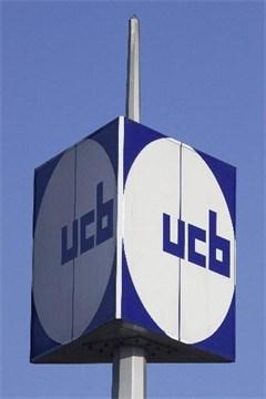 UCB verlaagt vooruitzichten door generische concurrentie