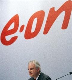 Eon verkoopt Brits distributienet voor 4,7 miljard euro