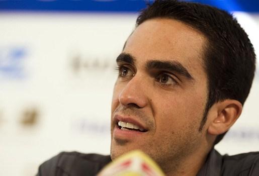 """Contador: """"Het ergste is voorbij"""""""