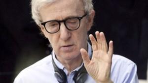 Woody Allens nieuwste film speelt in Rome