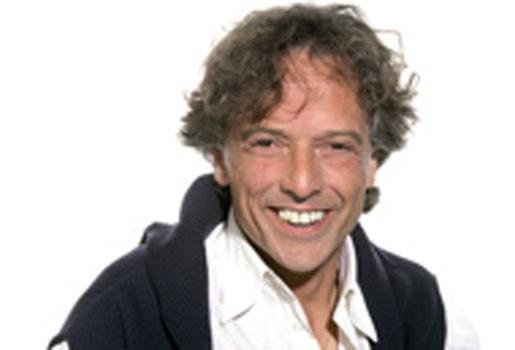 Gemeenteraadslid Bart Dom uit Nijlen begraven