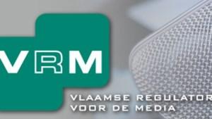 Vlaamse Regulator voor de Media organiseert thesisprijs