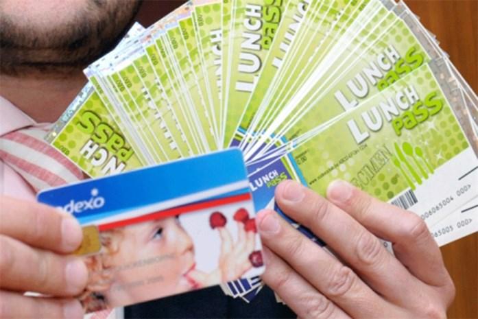 Gemeente Jette heeft voor ruim half miljoen euro belastingen ontdoken