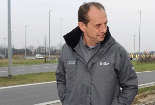 "Omega Pharma-Lotto na collectieve offday: ""Geen paniek"""