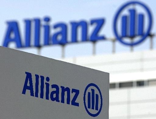 Allianz en Banco Popular bundelen krachten in Spanje