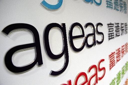 Ageas neemt Britse Castle Cover Limited over