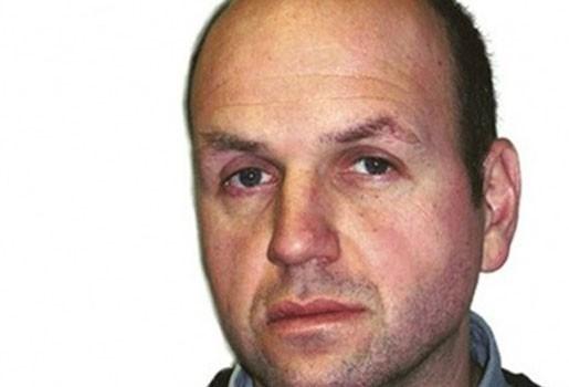 Ronald Janssen betwist verkrachting met foltering Shana (video)