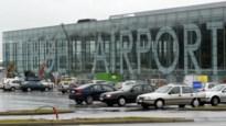 Onderzoek naar gesjoemel bij Luikse luchthaven