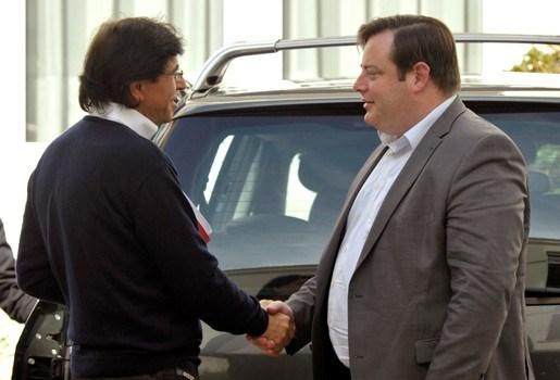 N-VA stoomt verder vooruit in nieuwe peiling, PS verliest
