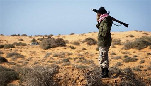 Latijns-Amerikaans verzet tegen interventie in Libië neemt toe