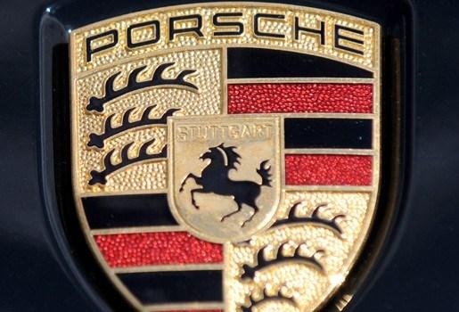 Nieuwe Porsche-aandelen kosten 38 euro