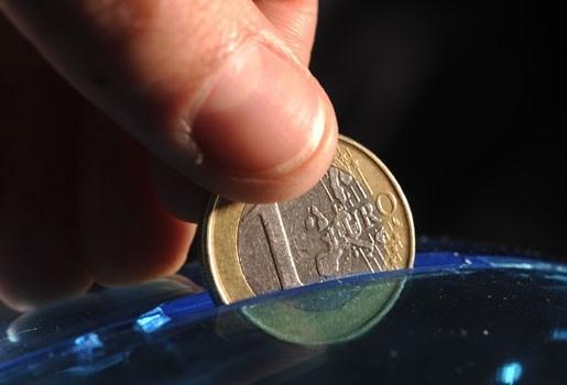 Minimumpensioen zelfstandigen vanaf 1 september hoger dan 1.000 euro